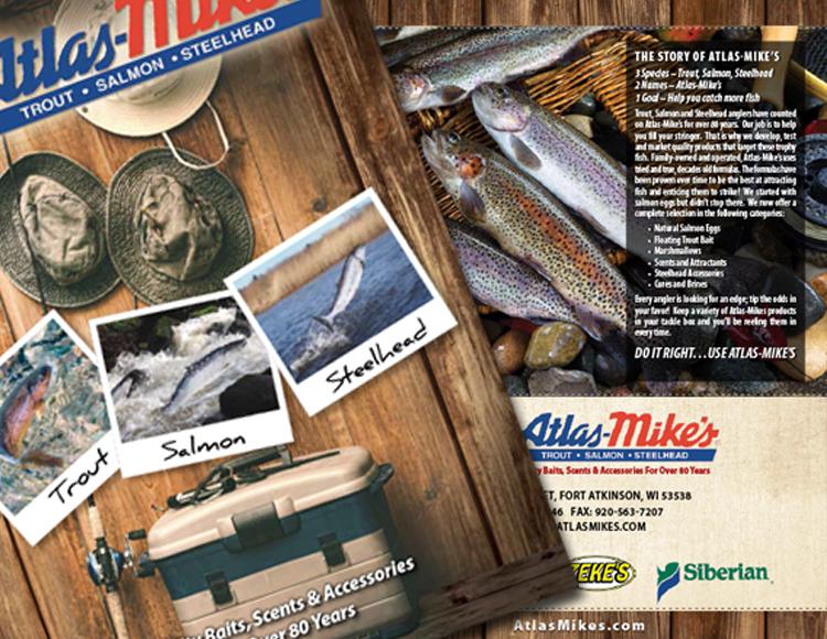 Atlas Mikes Catalog
