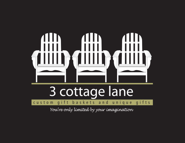 3 Cottage Lane logo