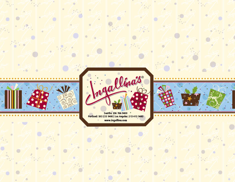 Ingallina's-cookie-bands-holiday
