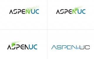 Aspen UC