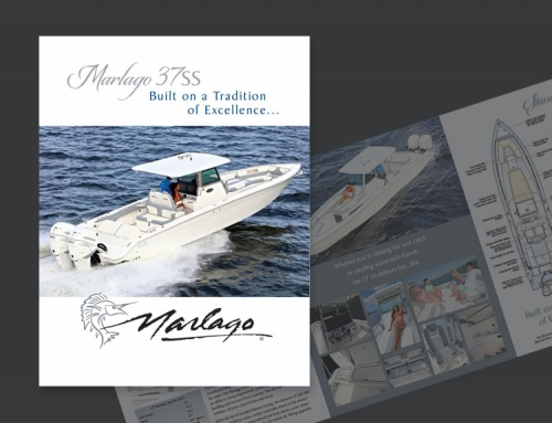 Jefferson Yacht Marlago Brochure